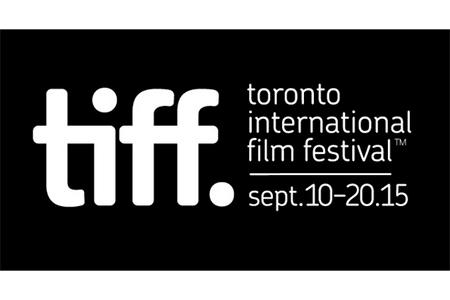 canadianfestivalguide.com