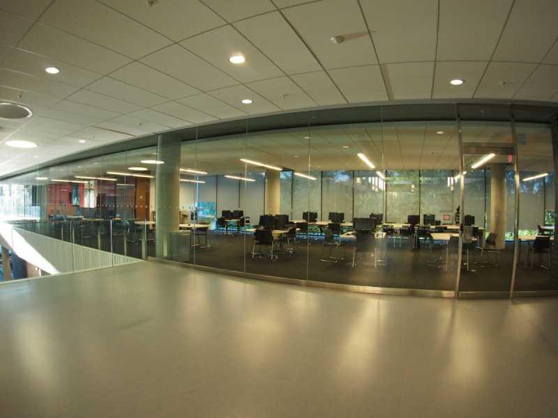 library2.utm.utoronto.ca