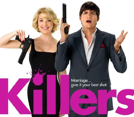 Killers_m