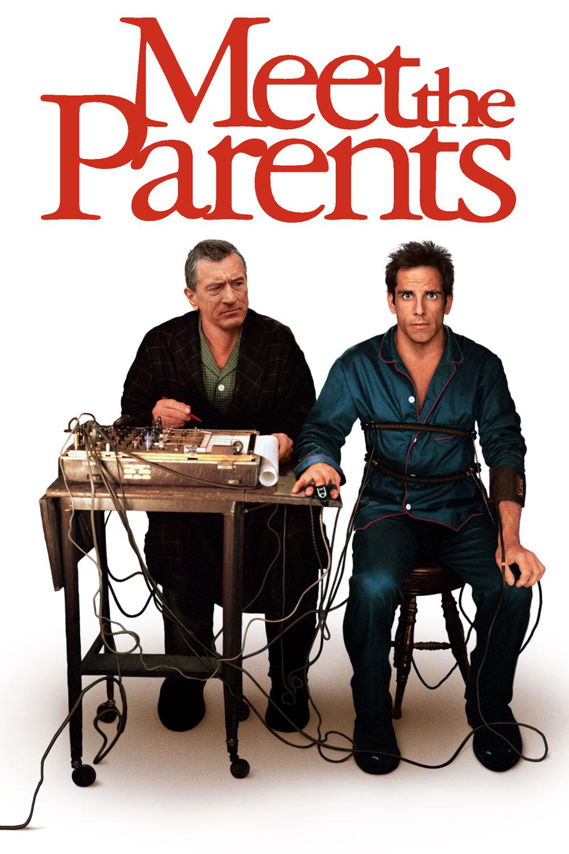 Meet_the_Parents-poster