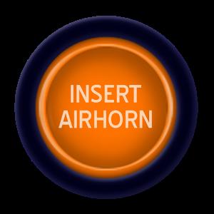 airhornplus